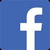 Murilee Martin on Facebook