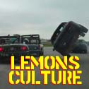 LeMons Lifestyle Features