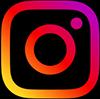 Murilee Martin on Instagram