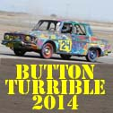 24 Hours of LeMons Button Turrible, Buttonwillow Raceway Park, June 2014