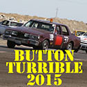24 Hours of LeMons Button Turrible, Buttonwillow Raceway Park, June 2015