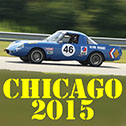 Doing Time In Joliet 24 Hours of LeMons, Autobahn Country Club, July 2015