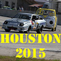 Gator-O-Rama 24 Hours of LeMons, MSR Houston, November 2015