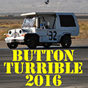 24 Hours of Lemons Button Turrible, Buttonwillow Raceway Park, October 2016