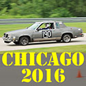 Doing Time In Joliet 24 Hours of Lemons, Autobahn Country Club, July 2016