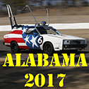 'Shine Country Classic 24 Hours of Lemons, Barber Motorsports Park, February 2017