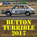 24 Hours of Lemons Button Turrible, Buttonwillow Raceway Park, October 2017