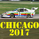 Doin' Time In Joliet 24 Hours of Lemons, Autobahn Country Club, July 2017
