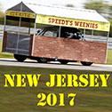 Real Hoopties of New Jersey 24 Hours of Lemons, New Jersey Motorsports Park, May 2017