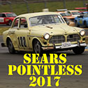 Sears Pointless 24 Hours of Lemons, Sonoma Raceway, March 2017