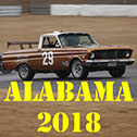 'Shine Country Classic 24 Hours of Lemons, Barber Motorsports Park, February 2018