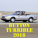 24 Hours of Lemons Button Turrible, Buttonwillow Raceway Park, September 2018