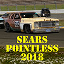 Sears Pointless 24 Hours of Lemons, Sonoma Raceway, March 2018