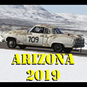 Arizona D-Bags 24 Hours of Lemons, Inde Motorsports Ranch, February 2019