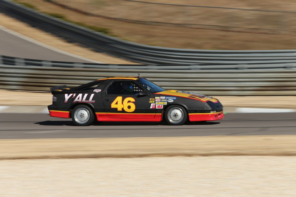 Barber Motorsports Park >> 2015 'Shine Country Classic 24 Hours of LeMons, Barber Motorsports Park