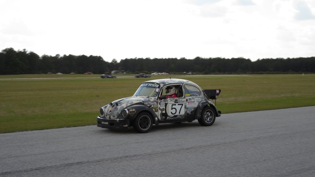 Carolina Motorsports Park >> 2015 Southern Discomfort 24 Hours of LeMons, Carolina Motorsports Park