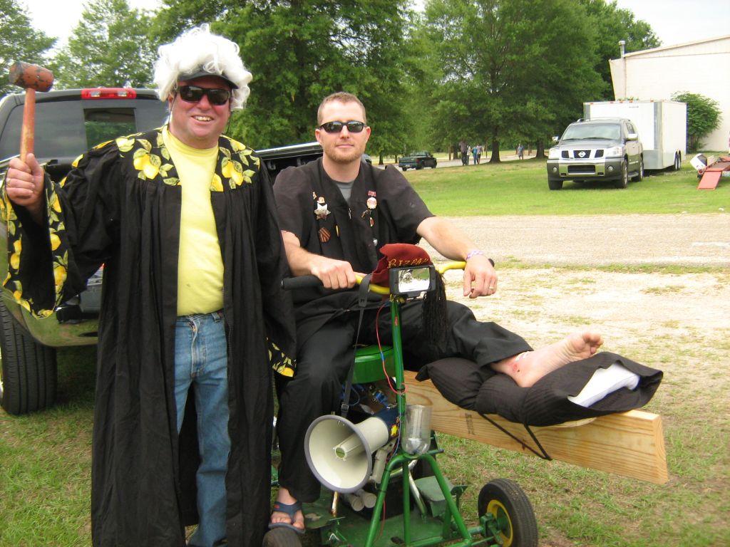 Carolina Motorsports Park >> 2011 'Shine Country Classic 24 Hours of LeMons, Carolina Motorsports Park, Kershaw South Carolina